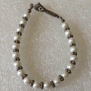 Vintage Napier bracelet